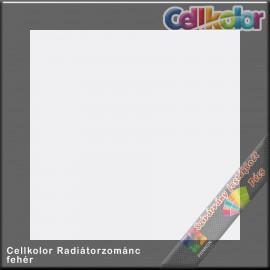 Cellkolor radiátorzománc fehér