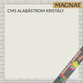 Magnat Ceramic falfesték Alabástrom kristály CM5